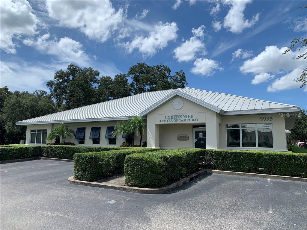 5935 WEBB ROAD Property Photo - TAMPA, FL real estate listing