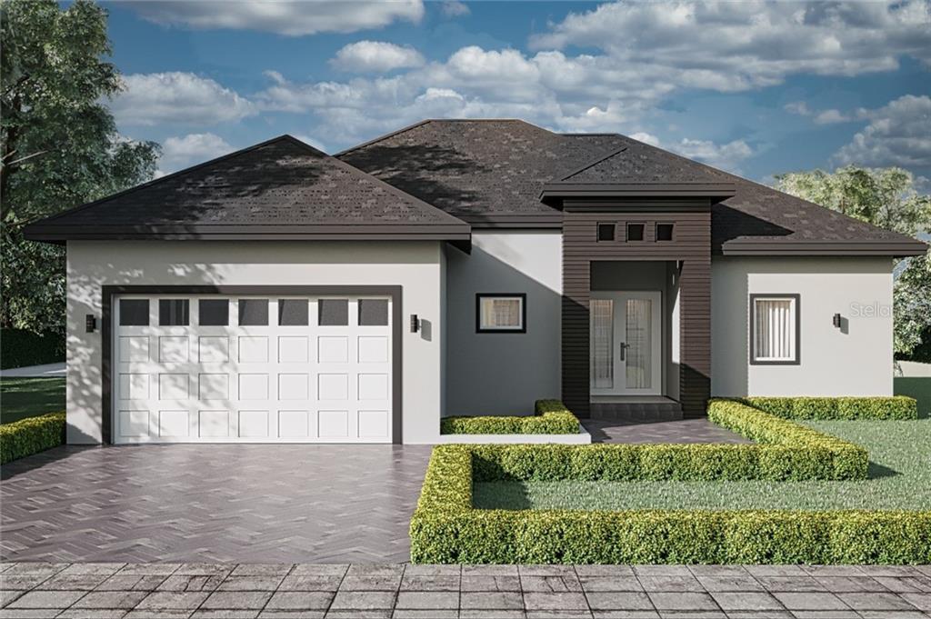33936 Real Estate Listings Main Image