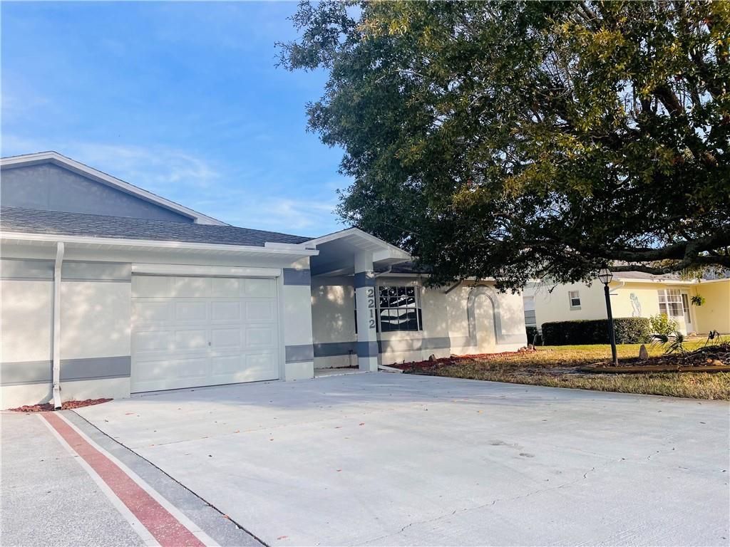 2212 VANTAGE TRACE Property Photo - SEBRING, FL real estate listing