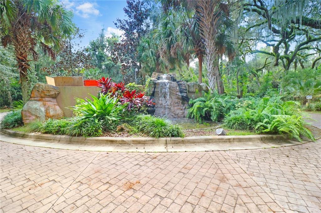 Alafia Preserve Real Estate Listings Main Image