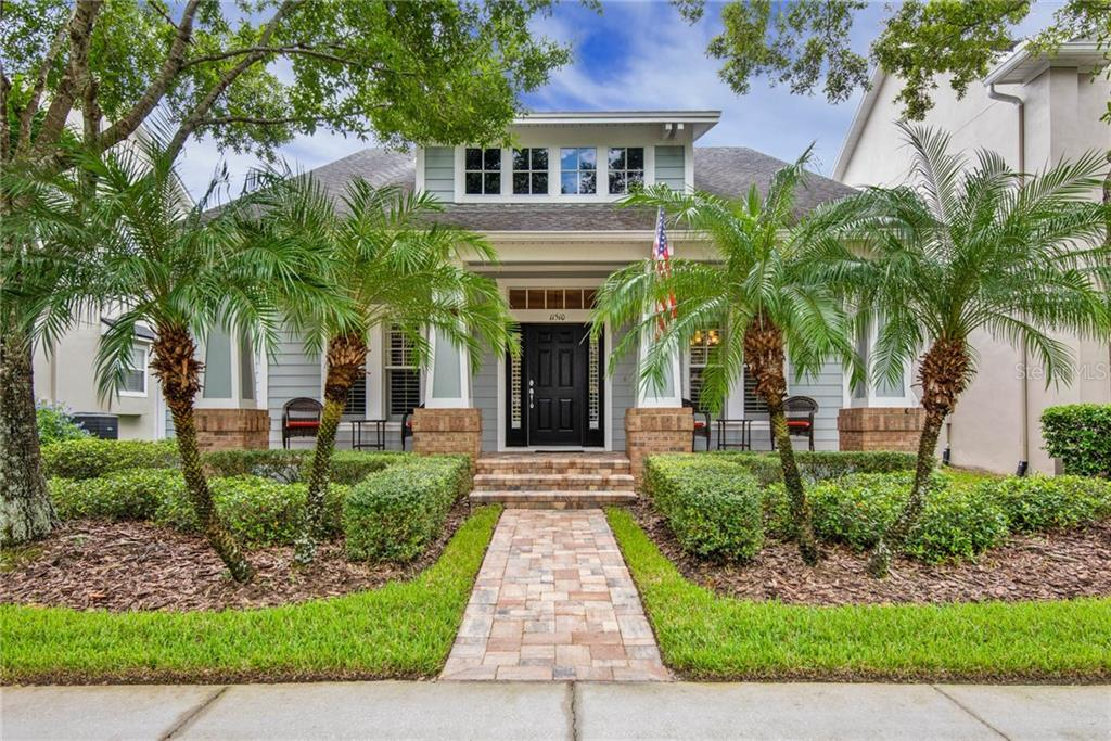 11510 PERFECT PLACE Property Photo - TAMPA, FL real estate listing