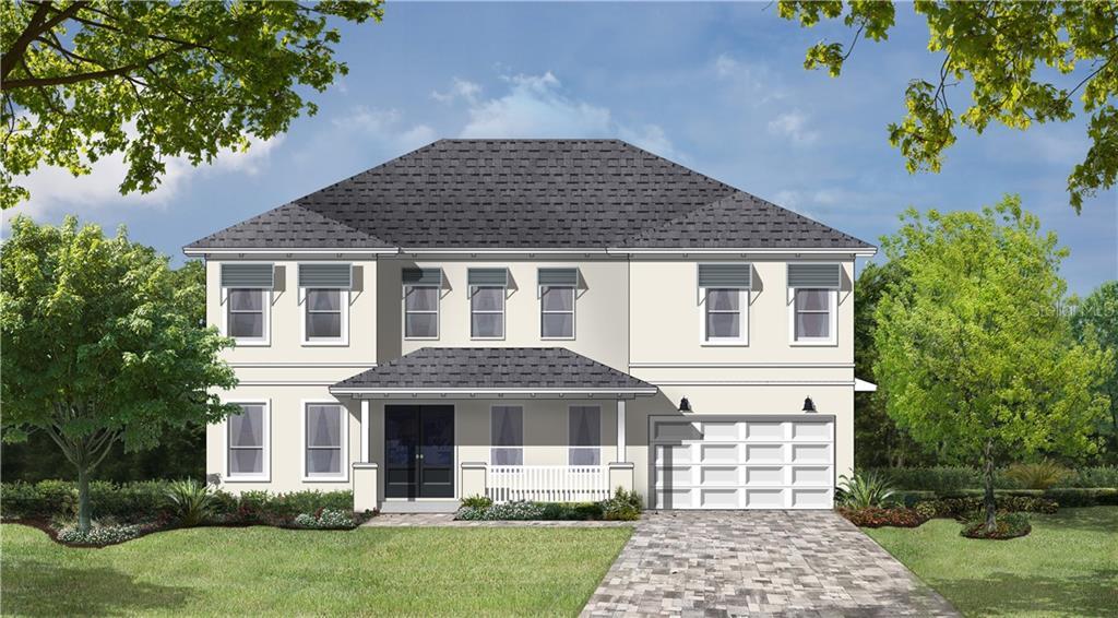 4103 W Mullen Avenue Property Photo