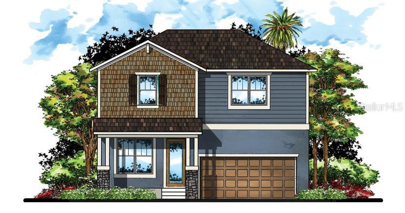 4101 N MYRTLE AVENUE Property Photo - TAMPA, FL real estate listing