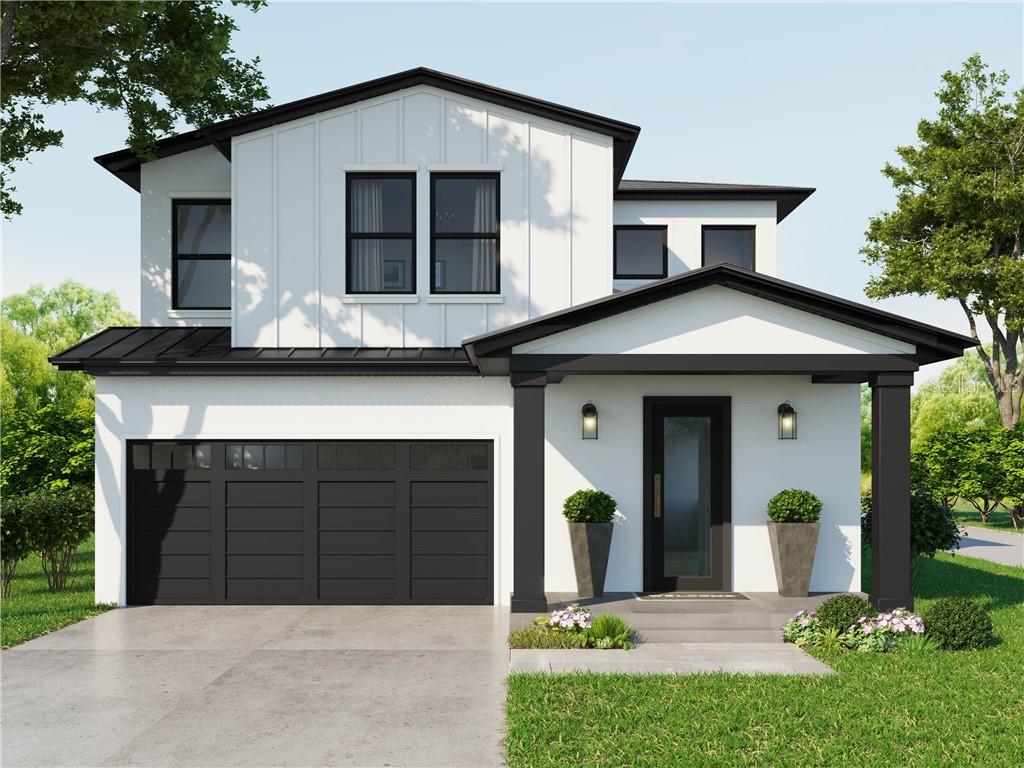2942 12TH AVENUE N Property Photo - ST PETERSBURG, FL real estate listing