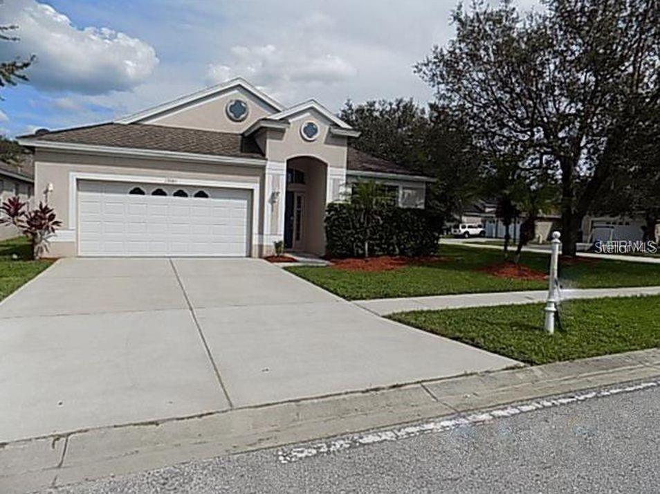 13001 TERRACE BROOK PLACE Property Photo - TEMPLE TERRACE, FL real estate listing