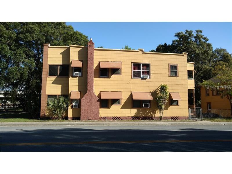 1960 4TH AVENUE N Property Photo - ST PETERSBURG, FL real estate listing