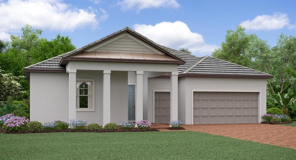 31476 CABANA RYE AVENUE Property Photo - SAN ANTONIO, FL real estate listing
