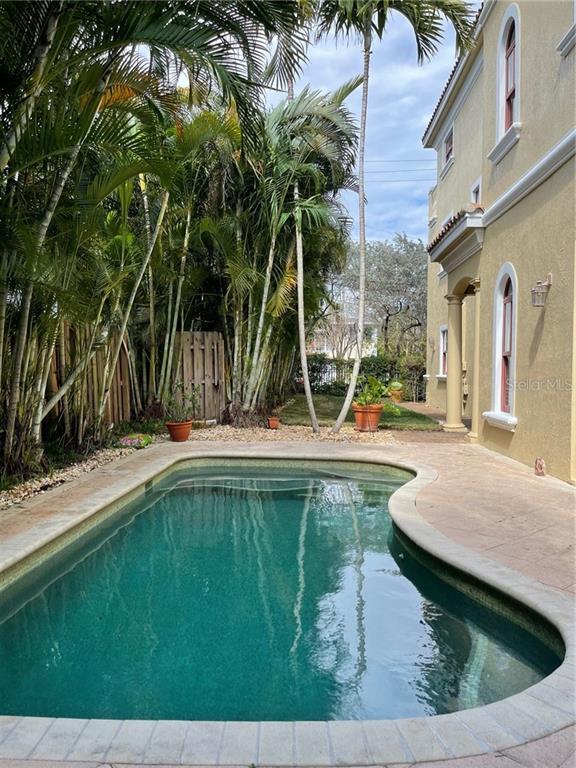 33304- Fort Lauderdale Real Estate Listings Main Image