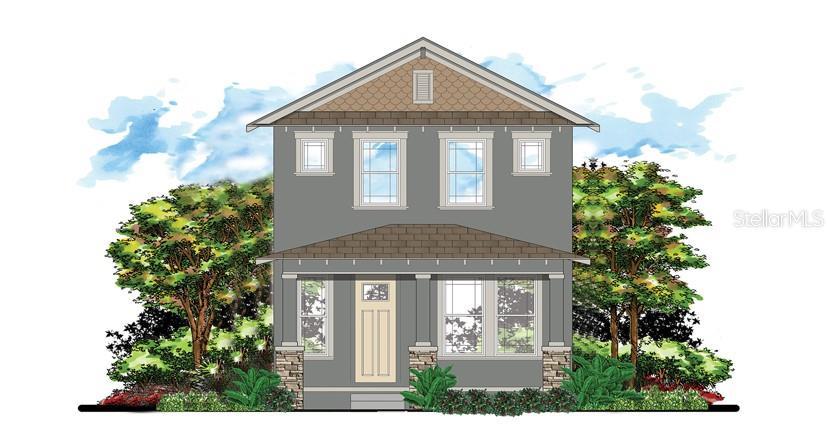 4gh | Rivercrest Real Estate Listings Main Image