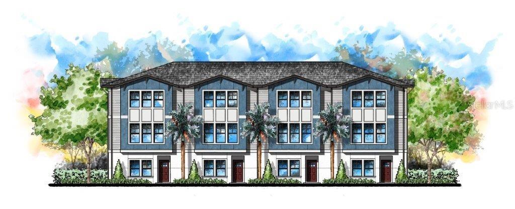 31twelve Real Estate Listings Main Image