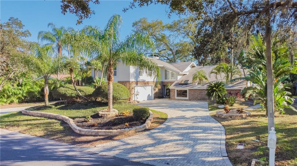 3157 SAN MATEO STREET Property Photo - CLEARWATER, FL real estate listing