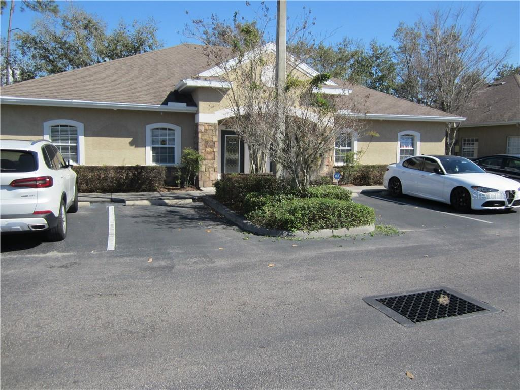 19029 N DALE MABRY HIGHWAY Property Photo - LUTZ, FL real estate listing