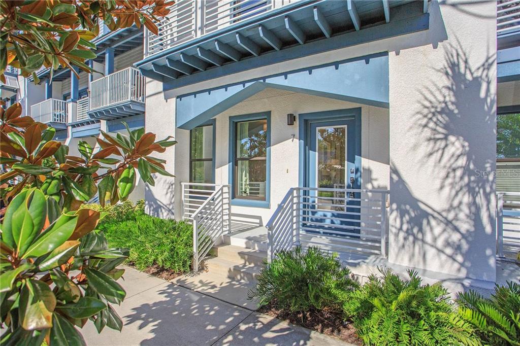 946 Highland Avenue #61 Property Photo
