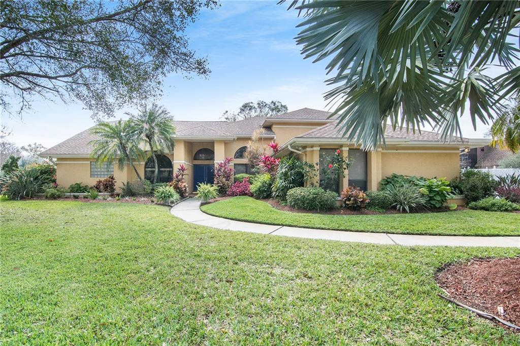4304 CARROLLWOOD VILLAGE DRIVE Property Photo - TAMPA, FL real estate listing