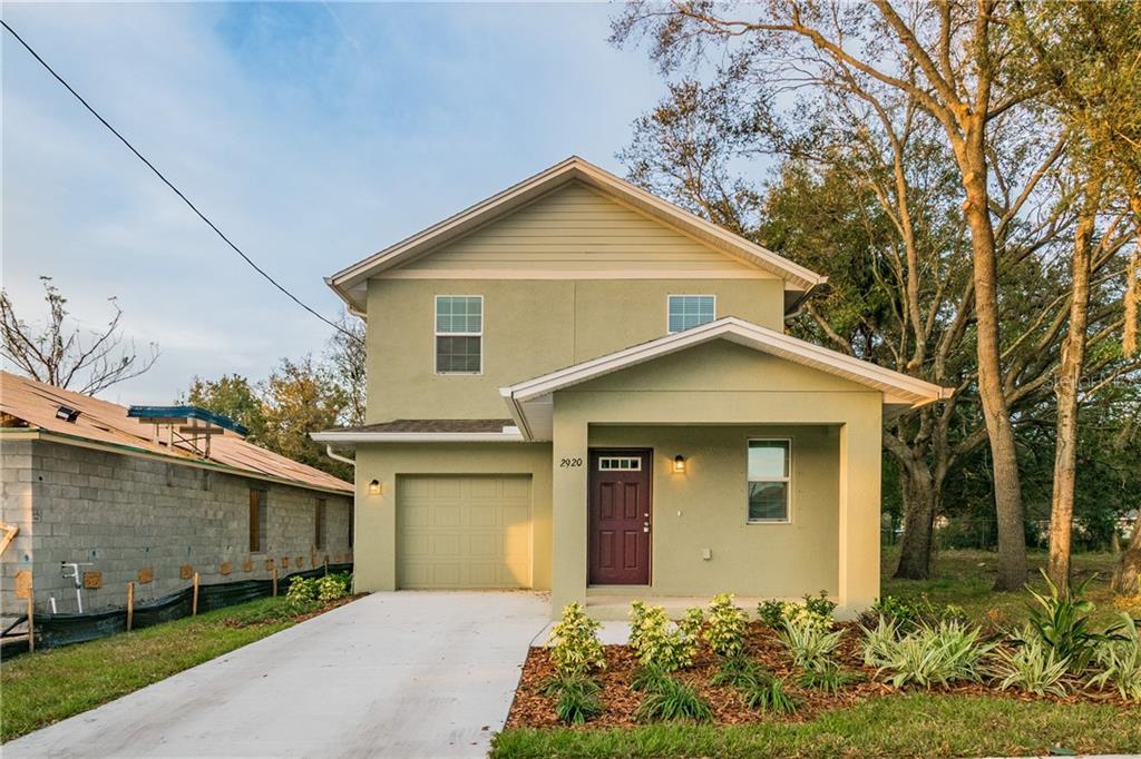2903 E 28TH AVENUE Property Photo - TAMPA, FL real estate listing