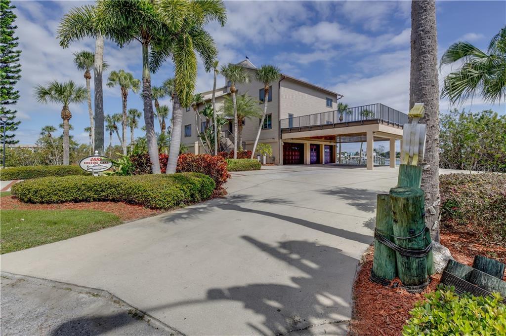 4682 EBBTIDE LANE Property Photo - PORT RICHEY, FL real estate listing