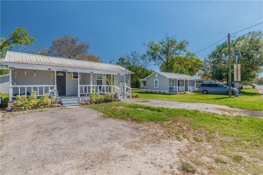 4059 ORANGE AVENUE SE Property Photo - LAKELAND, FL real estate listing