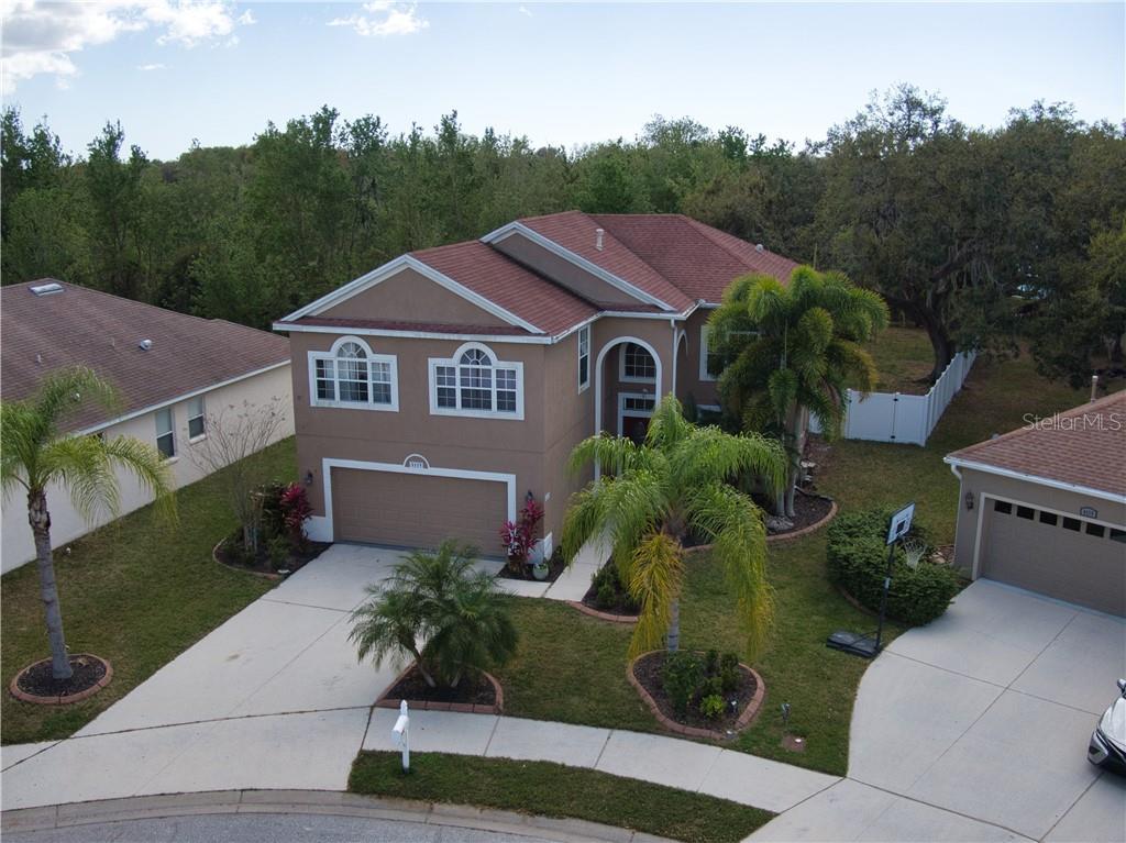 4115 101ST AVENUE E Property Photo - PARRISH, FL real estate listing