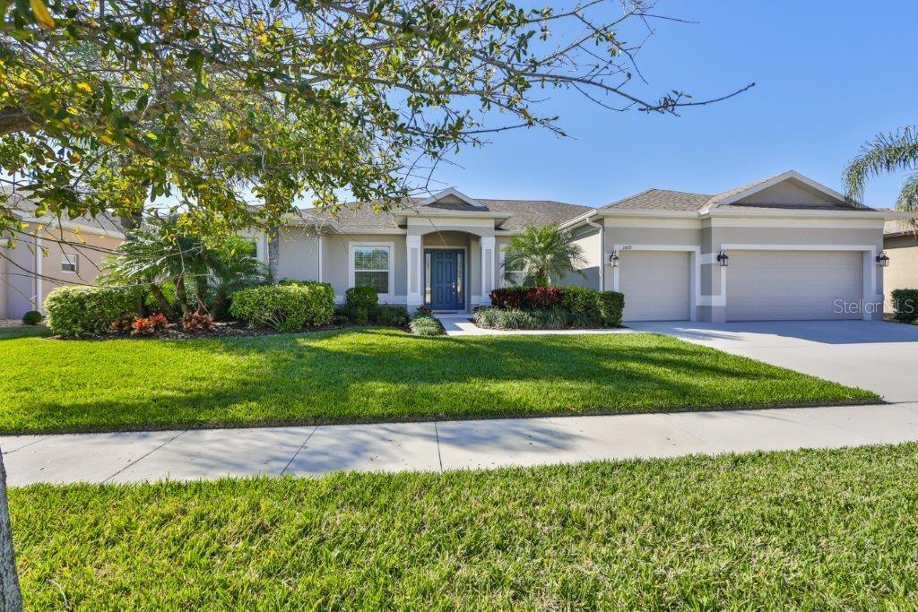 3809 GAVIOTA DRIVE Property Photo - SUN CITY CENTER, FL real estate listing
