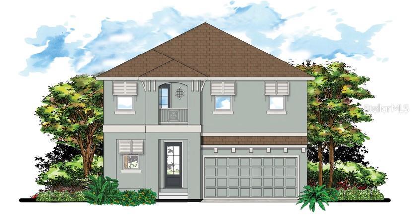 2422 W CARMEN STREET Property Photo - TAMPA, FL real estate listing