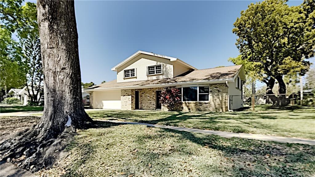 57286 Real Estate Listings Main Image