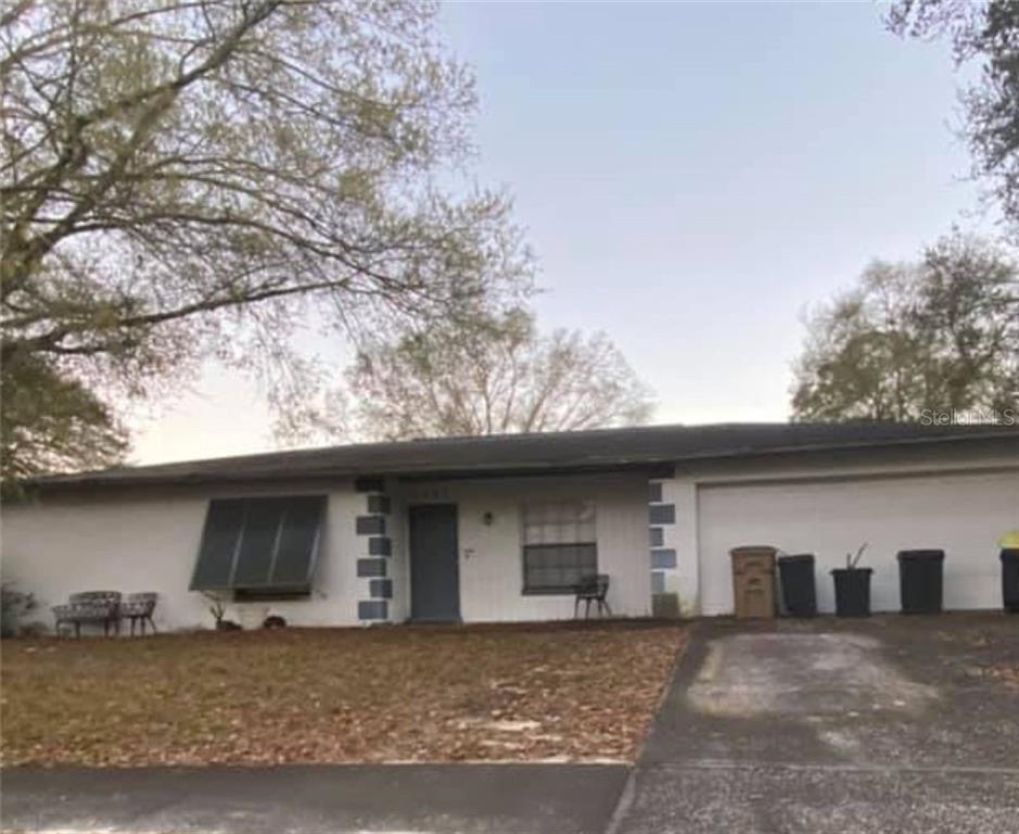 7907 SHORE BLUFF COURT Property Photo - TEMPLE TERRACE, FL real estate listing