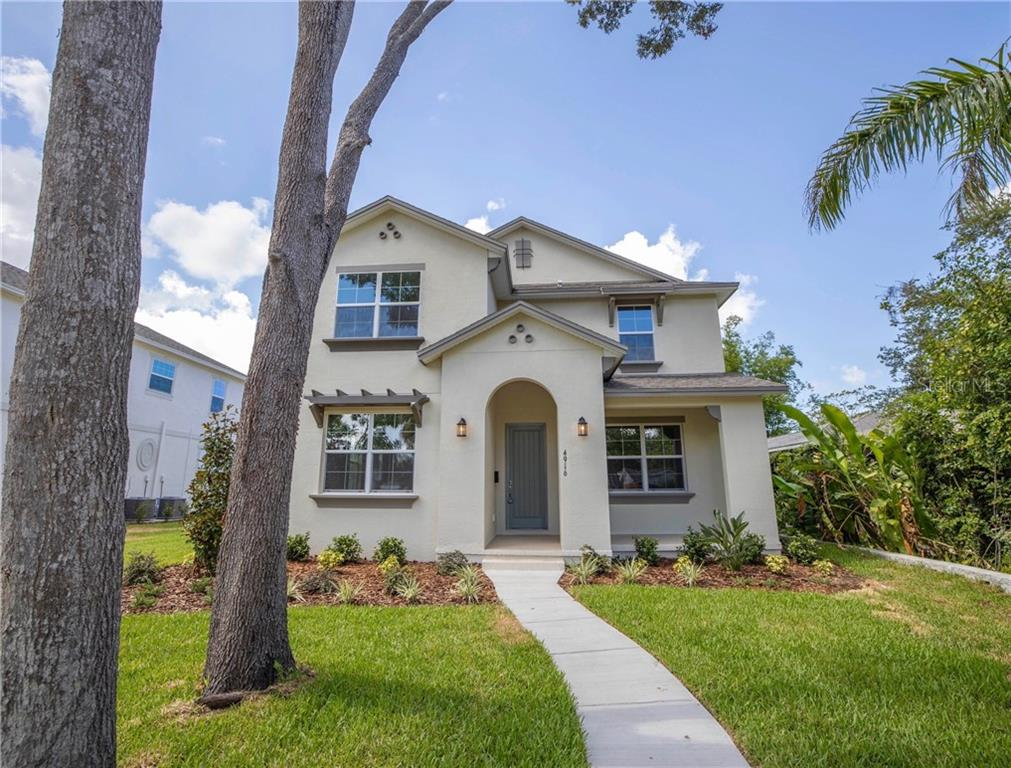 5449 DARTMOUTH AVENUE N Property Photo - SAINT PETERSBURG, FL real estate listing