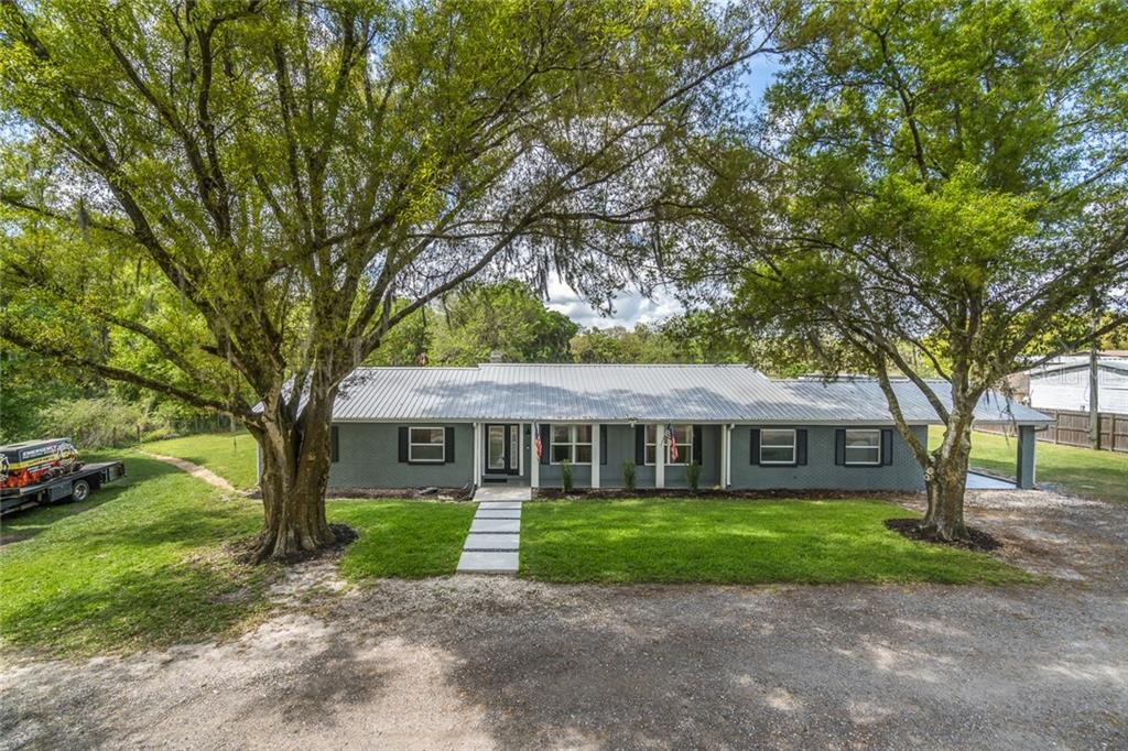 3621 SMITH RYALS ROAD Property Photo - PLANT CITY, FL real estate listing