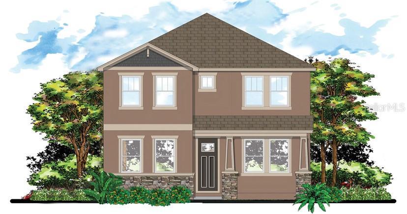 5441 Dartmouth Avenue N Property Photo