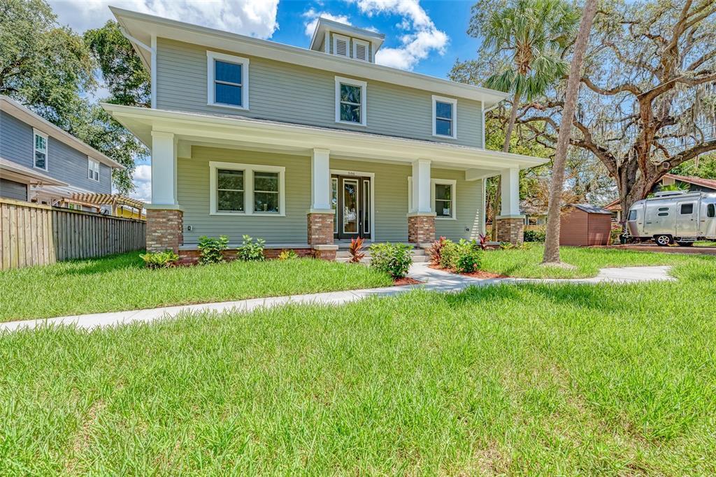 506 E Mohawk Avenue Property Photo
