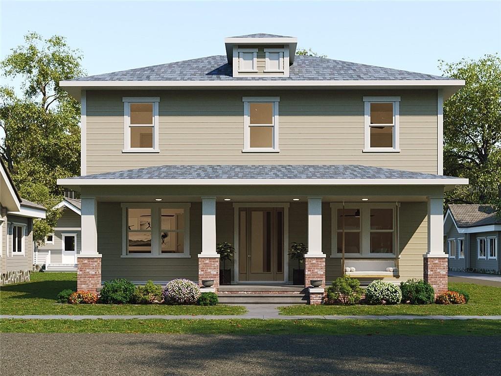 506 E MOHAWK AVENUE Property Photo - TAMPA, FL real estate listing