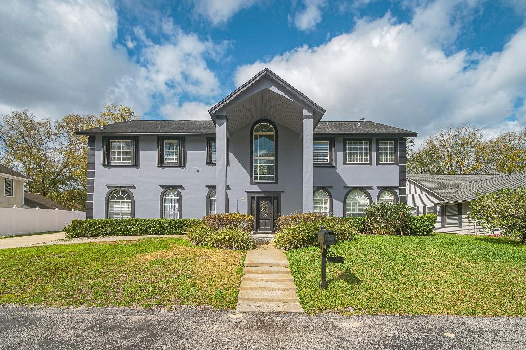 122 KRISTEN COVE Property Photo - LONGWOOD, FL real estate listing