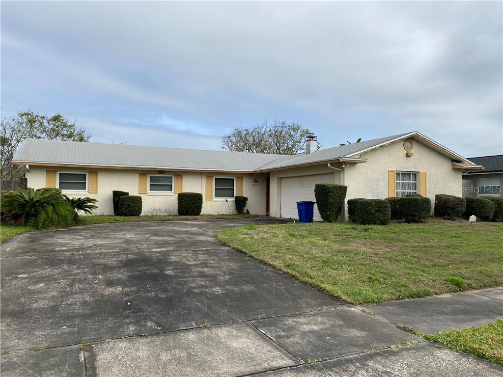 Property Photo - WINTER PARK, FL real estate listing