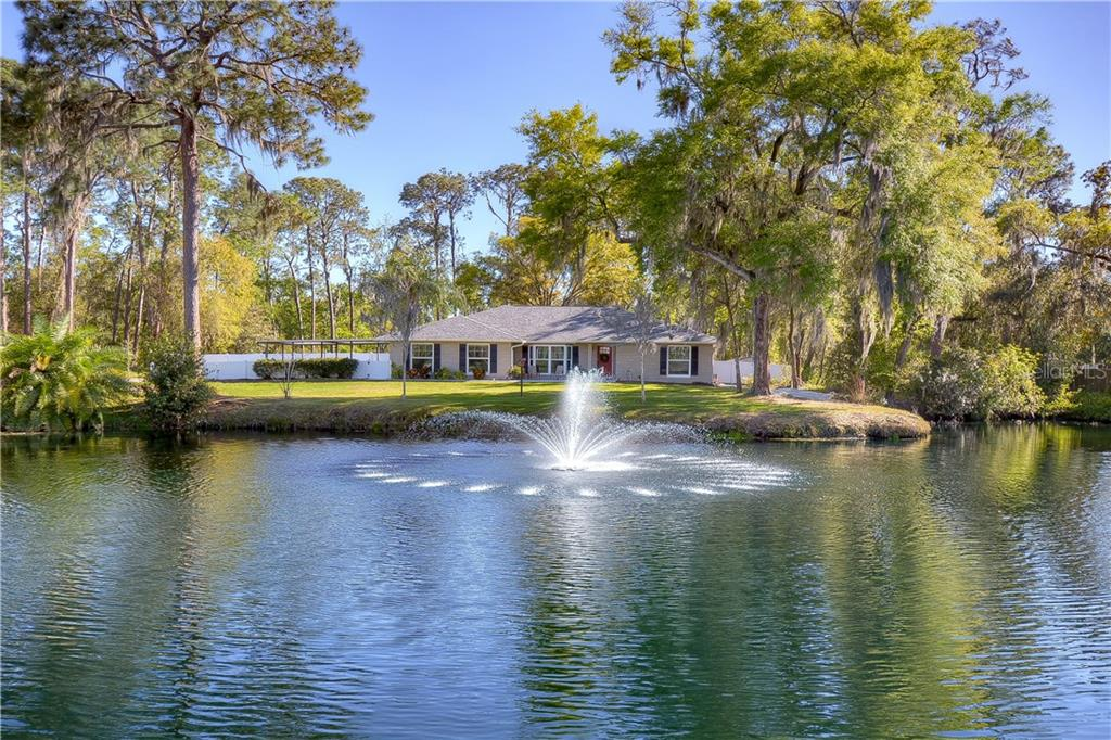4342 PINEBROOKE PLACE Property Photo - DOVER, FL real estate listing