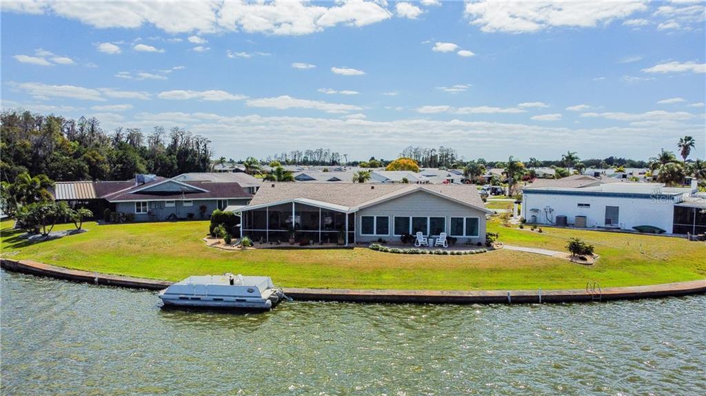 1416 NASHUA CIRCLE Property Photo - SUN CITY CENTER, FL real estate listing