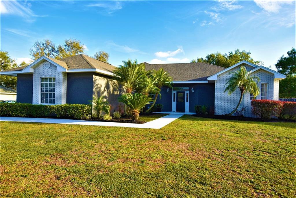 2809 CHATSWORTH LANE Property Photo - LAKELAND, FL real estate listing