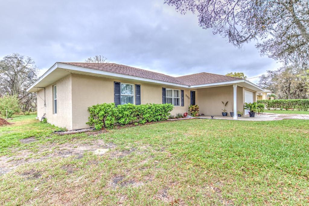 2175 N COCHRANE ROAD Property Photo - AVON PARK, FL real estate listing