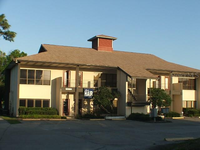Carrollwood Real Estate Listings Main Image