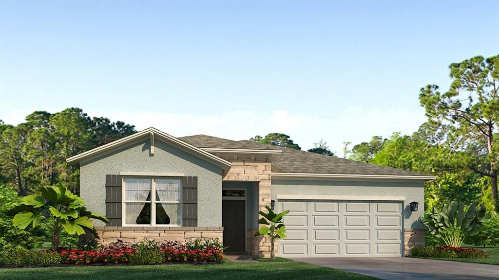 5210 Sunshine Drive Property Photo