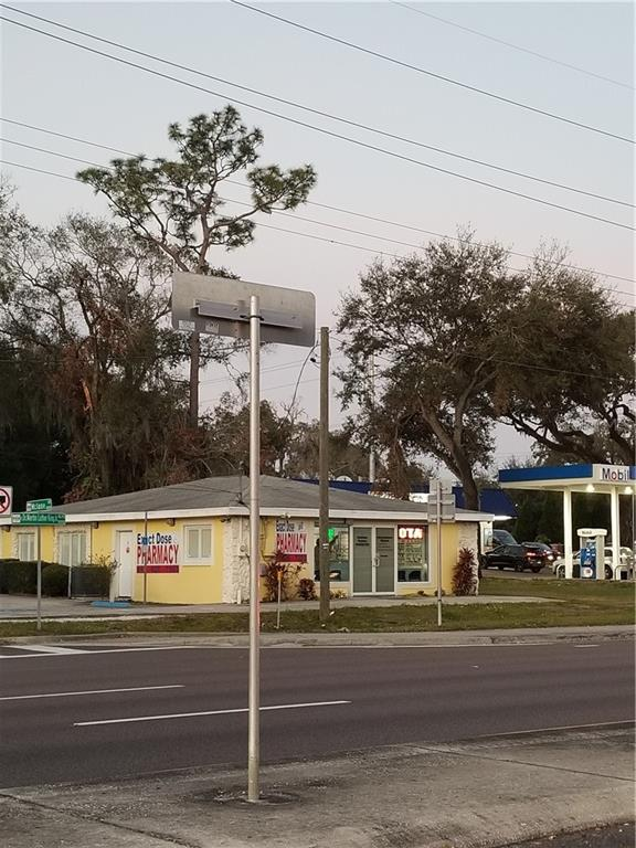 10004 E DR MARTIN LUTHER KING JR BOULEVARD Property Photo - TAMPA, FL real estate listing