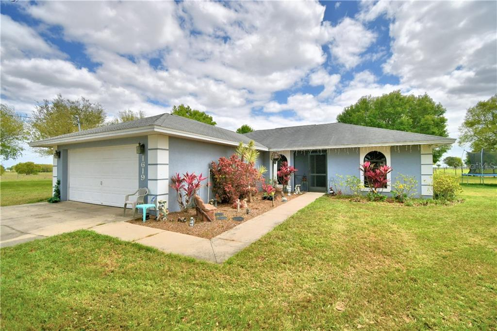 1619 ALTURAS LOOP ROAD Property Photo - BARTOW, FL real estate listing