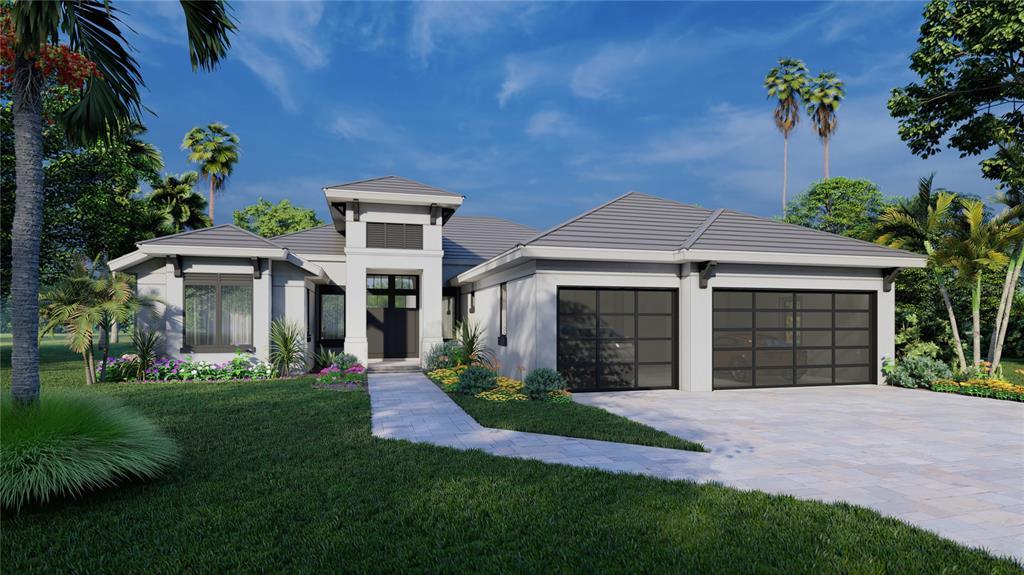15300 LEIPZIG CIRCLE Property Photo - PORT CHARLOTTE, FL real estate listing