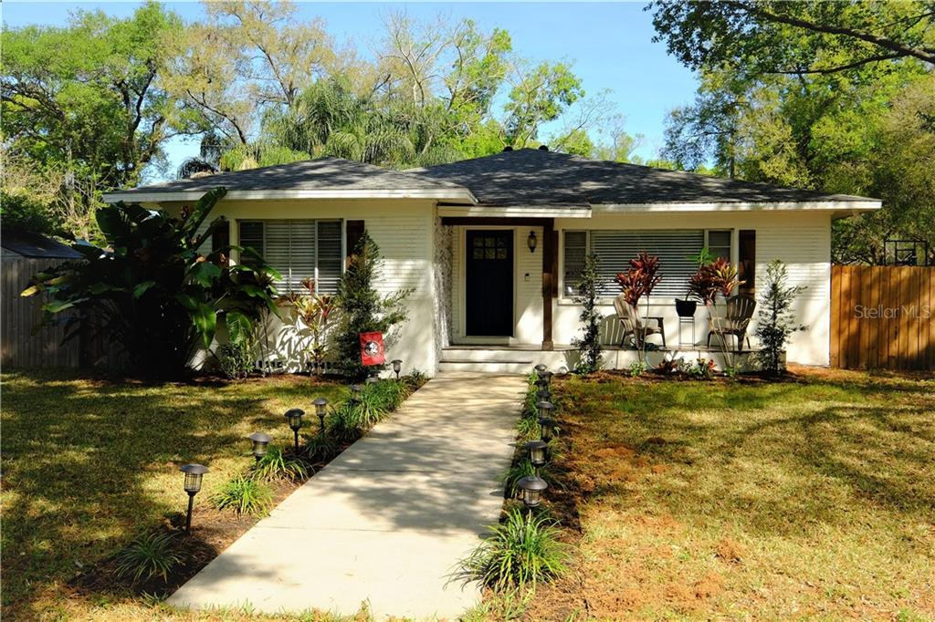 1732 SE LAMBRIGHT STREET Property Photo - TAMPA, FL real estate listing