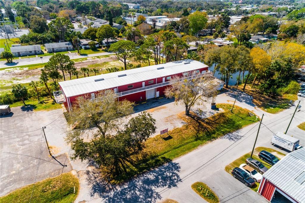 5914 DASHER COURT Property Photo - PORT RICHEY, FL real estate listing