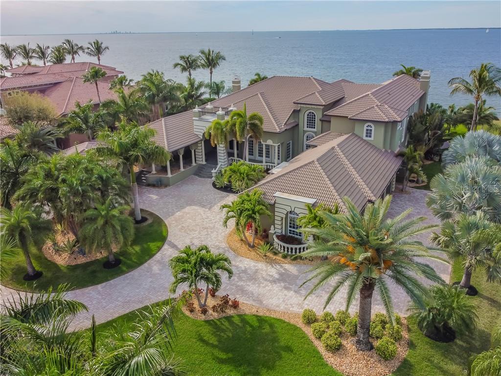 6312 MARBELLA BOULEVARD Property Photo - APOLLO BEACH, FL real estate listing