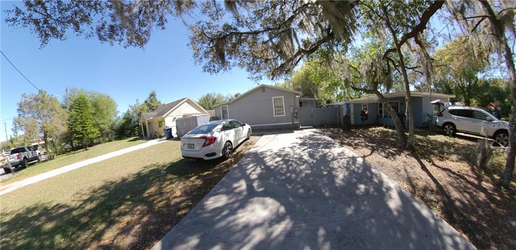 3809 E Crawford Street Property Photo