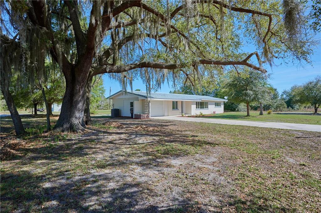3370 OLEANDER DRIVE Property Photo - INDIAN LAKE ESTATES, FL real estate listing