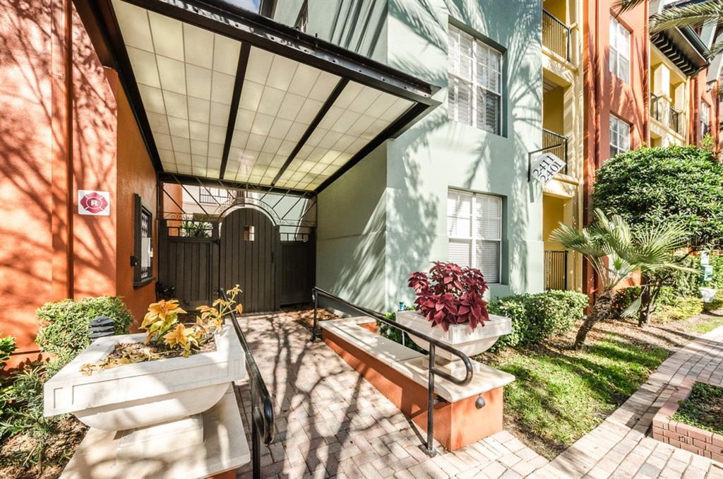 402 S Armenia Avenue #135 Property Photo