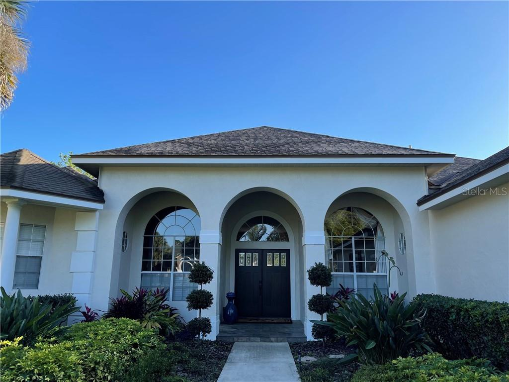 2022 WHITFIELD LANE Property Photo - ORLANDO, FL real estate listing