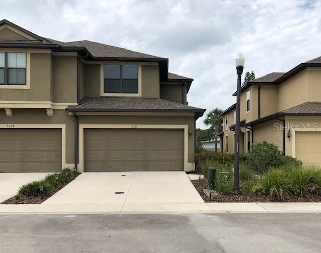 5130 BAY ISLE CIRCLE Property Photo - CLEARWATER, FL real estate listing